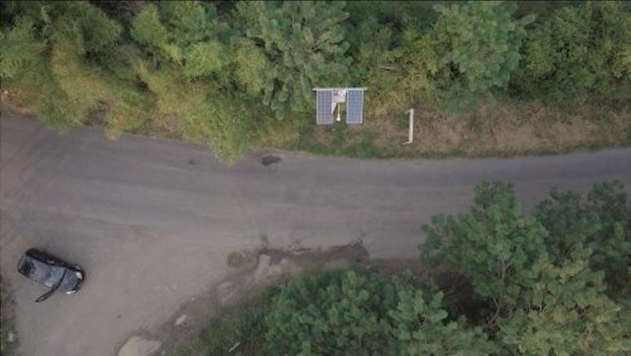 Screen Shot 2020-05-04 at 11.34.32 AM